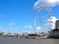 londoneyestructure