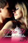 Erotic Romance from Xcite
