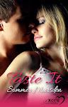 Erotic Romance from Xcite