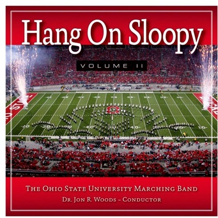 Dude Of The House Rockin Friday Hang On Sloopy