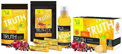 http://3.bp.blogspot.com/-9EyOxWaNUx4/TqFiyitlLtI/AAAAAAAAAjs/wsPSAKU3e3o/s400/truth_mix_2.jpg