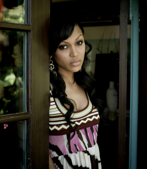 meagan good wallpaper. wallpaper meagan good