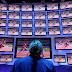 TV digital abierta: modificaciones a reglamento en línea con lo pedido por Contraloría