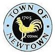 Support Newtown CT USA