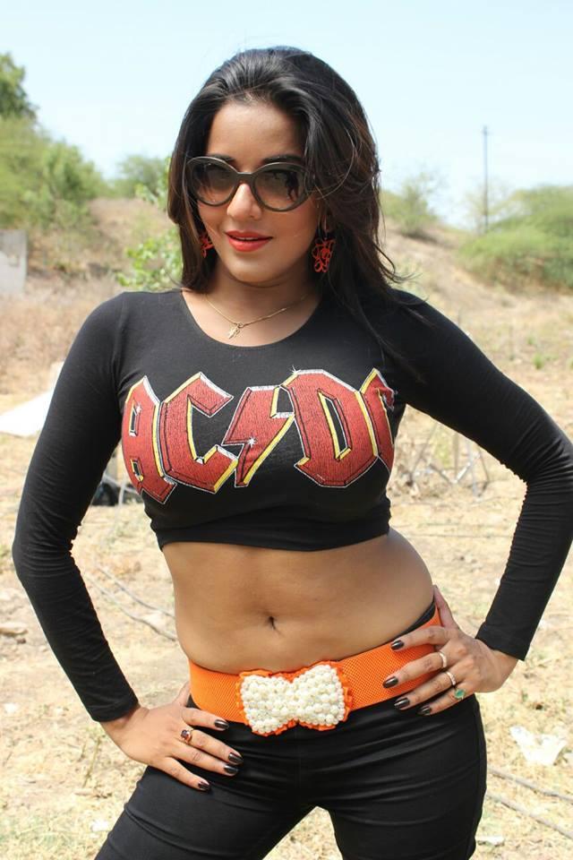 Makes hot bhojpuri monalisa sex video download big slut