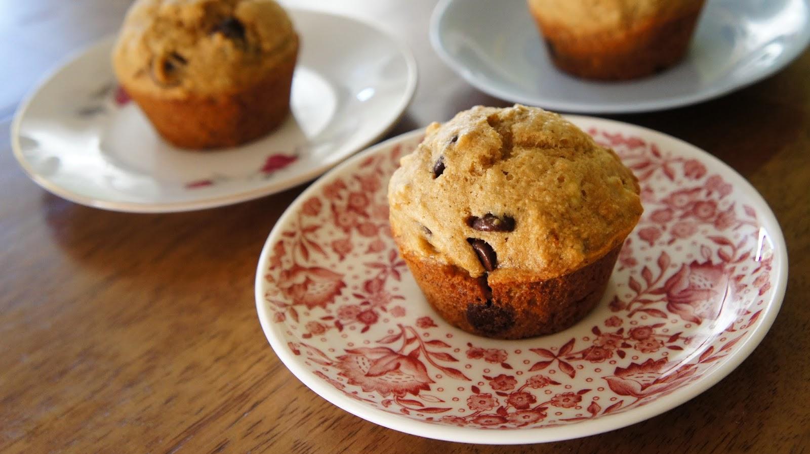 Как сделать кекс мягче 3