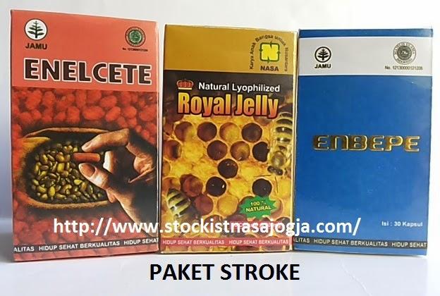 http://www.stockistnasajogja.com/2014/12/paket-stroke.html