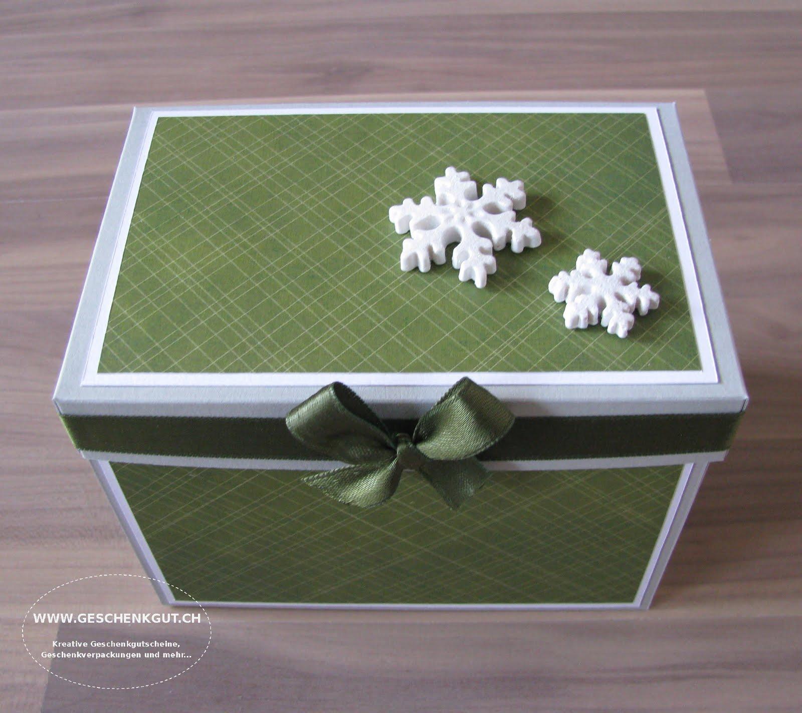 geschenkgut shop geschenkverpackungen. Black Bedroom Furniture Sets. Home Design Ideas