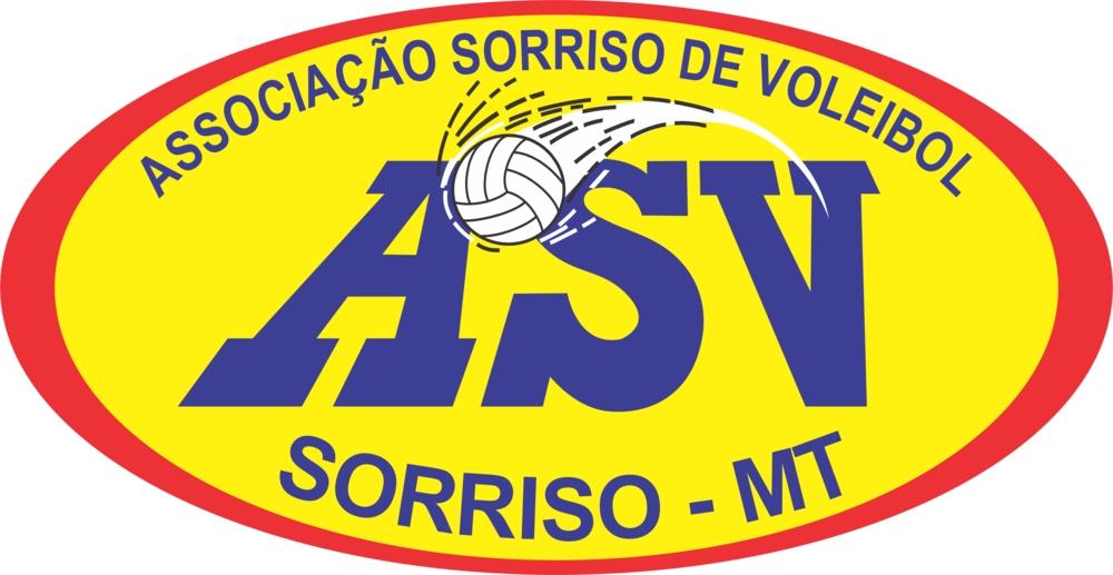 A.S.V. SORRISO-MT