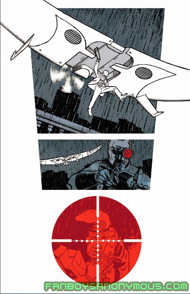 Read Moon Knight back issues with Marvel Digital Comics Unlimited