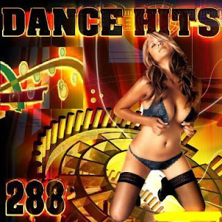 danc Download   Dance Hits Vol.288 (2013)