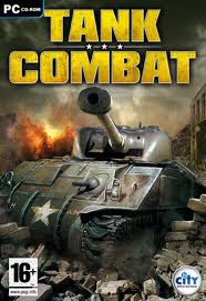Download Game Tank Combat (PC/ENG) Full Version