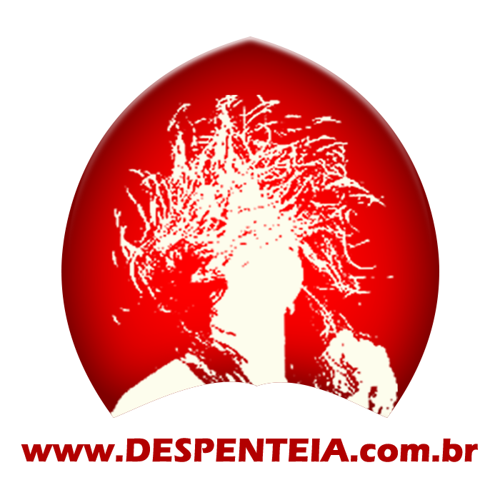 despenteia