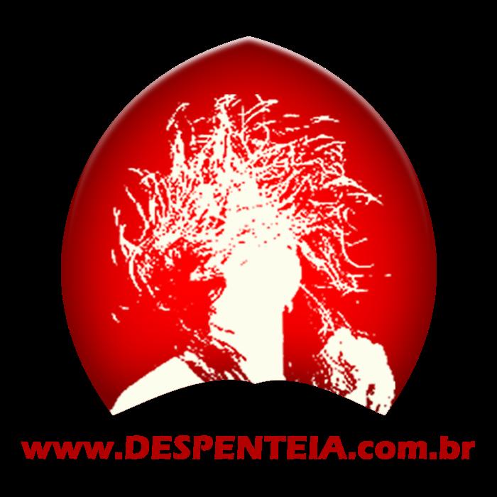 despenteia