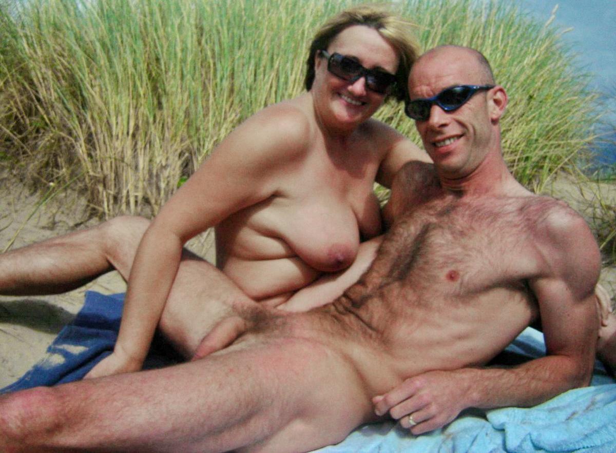 Фото голых красивых семейных пар 18 фотография