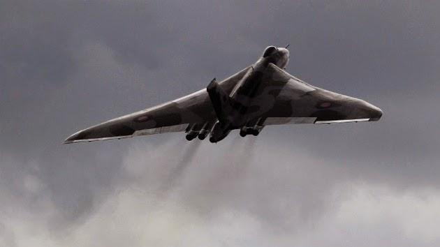 la-proxima-guerra-reino-unido-podria-participar-ataques-aereos-sobre-irak-estado-islamico