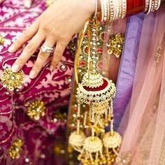 Girly Fashion Accessories Kalira