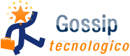 GossipTecnologico