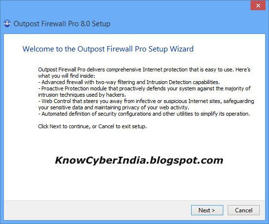 Worldfree4u software any video converter pro crack full version. agnitum ou