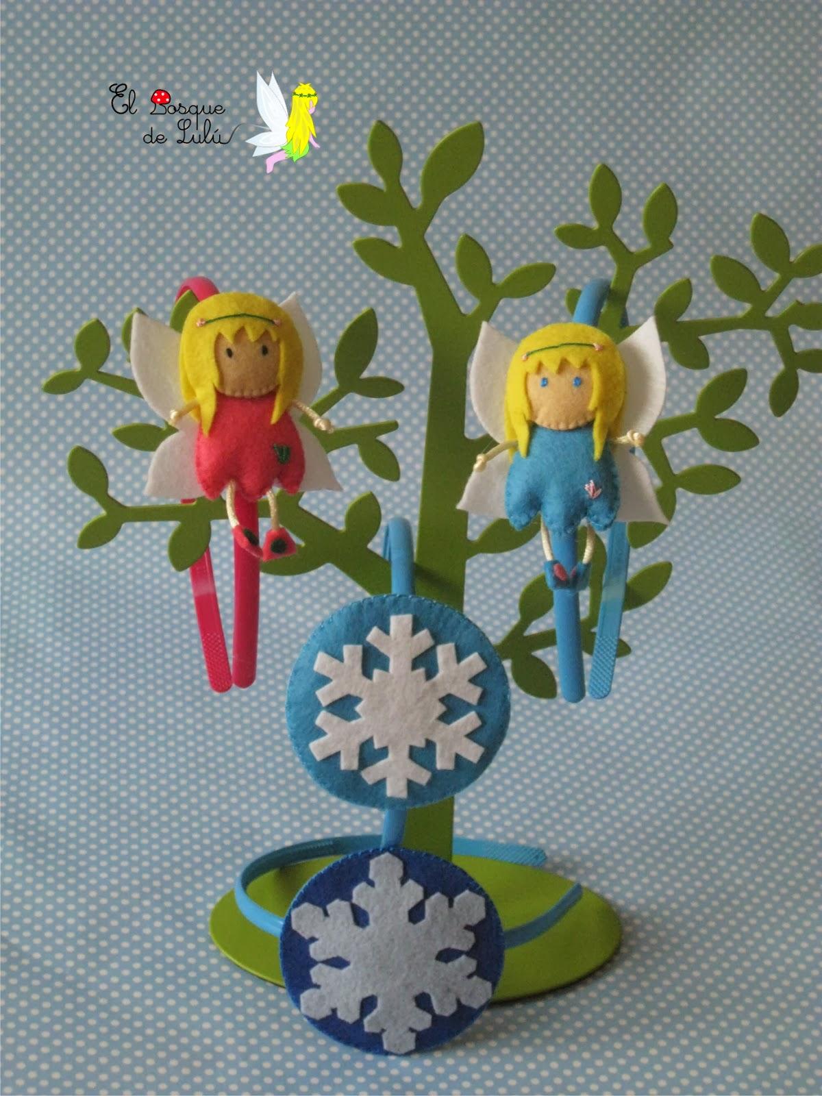 diadema-fieltro-copo-nieve-hadas-invierno