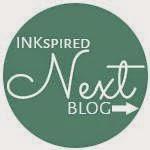 http://kabrinapiirlaid.blogspot.com.au/2015/03/inkspired-blog-hop-blended-bloom.html