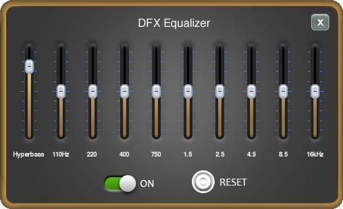 Aimp 3 dfx 9 3 full 100x100 spanish 2011eye rar