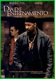 Dia de Entrenamiento  | 3gp/Mp4/DVDRip Latino HD Mega