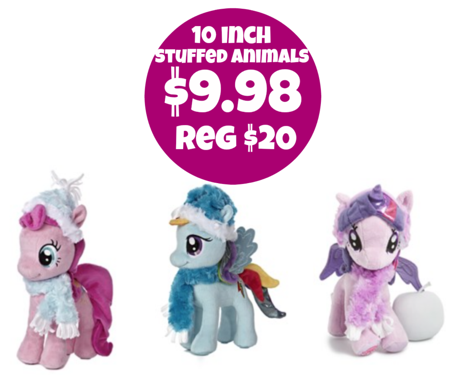 http://www.thebinderladies.com/2015/01/nordstrom-my-little-pony-10-stuffed.html#.VLPkyIfduyM