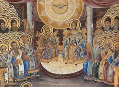 Τα 2 μεγαλύτερα θεολογικά κατρακυλίσματα της Διαμαρτυρόμενης εκκλησίας
