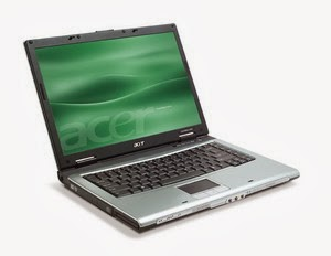Acer TravelMate 4210 Drivers For Windows XP (32bit)