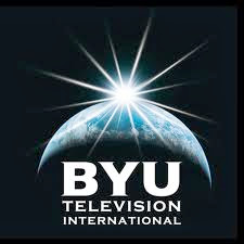 TV BYU