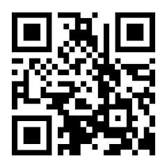 Imbas Kod QR Dengan Telefon Bimbit Untuk Capaian Mobile