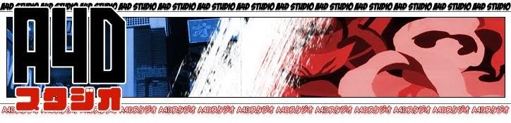 A4D Studio