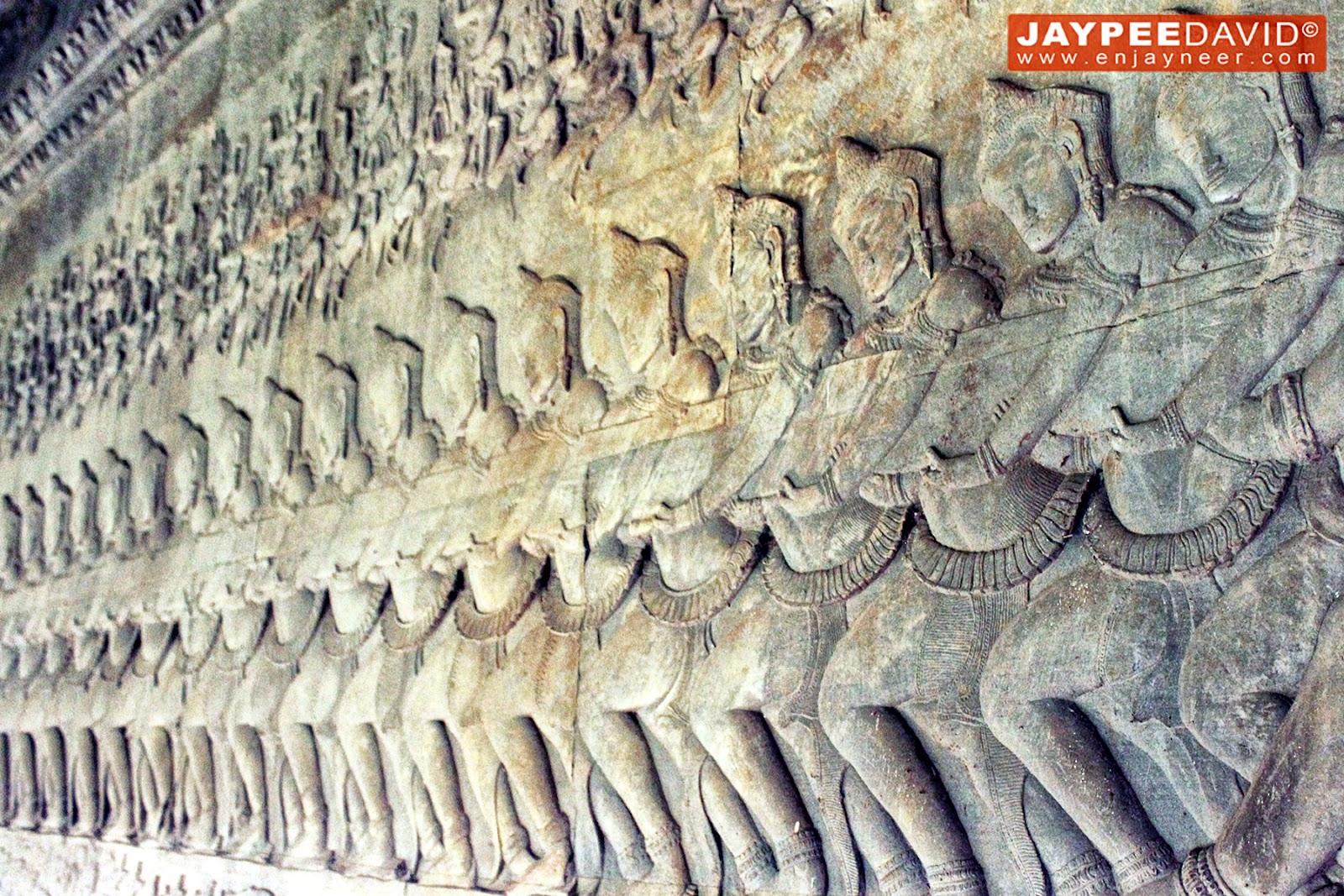 Temple of wonder angkor wat cambodia jaytography a