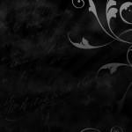Black Wallpaper HD