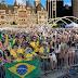 Canadá retira exigência de vistos para brasileiros a partir de março de 2016