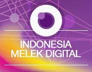 Indonesia Melek Digital