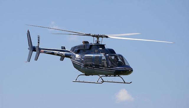 http://3.bp.blogspot.com/-9FK3k23oFbw/Ts4N3xD40AI/AAAAAAAACQE/zfAXyfOOmtI/s640/RAB+Bangladesh+Bell+407+helicopter.JPG