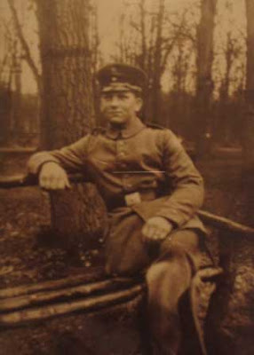 WW1 photo 1