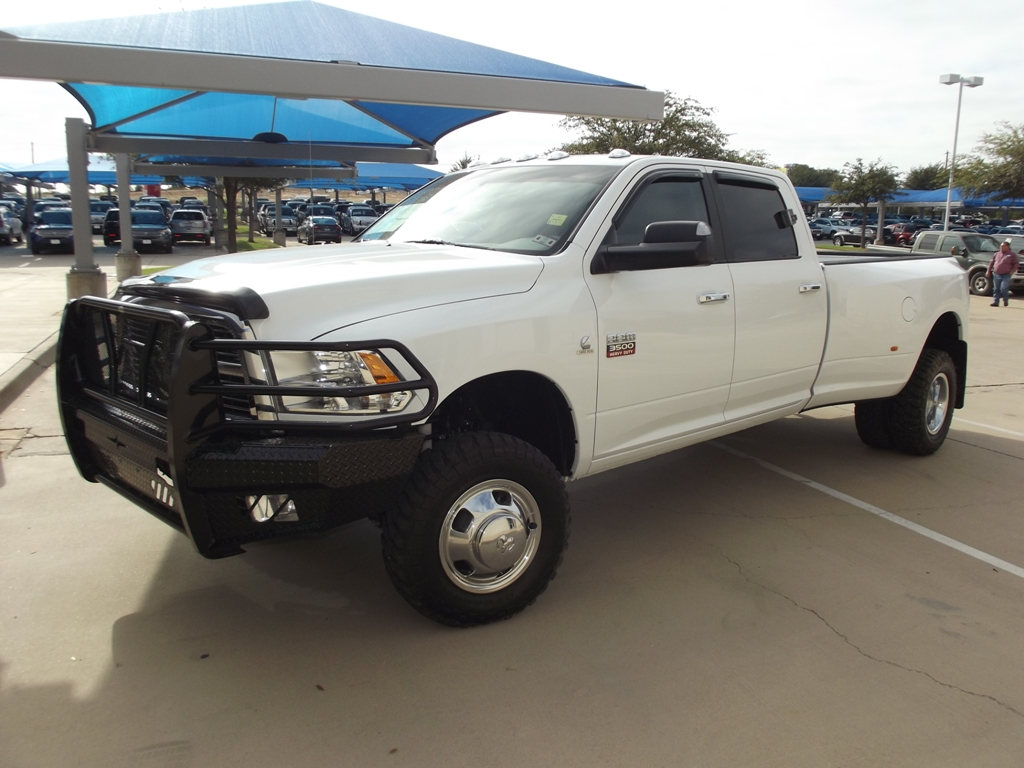 Mike Brown Ford Chrysler Dodge Jeep Ram Truck Car Auto Sales Dfw