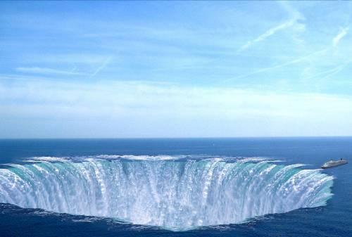 Terima kasih anda sudah melihat foto keajaiban alam di dunia 2013