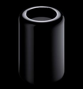Braun Automatic Coffee Maker Aromaster Kf47 : Mac Pro : Design Inspirations: Braun KF 47 plus - Coffee Maker
