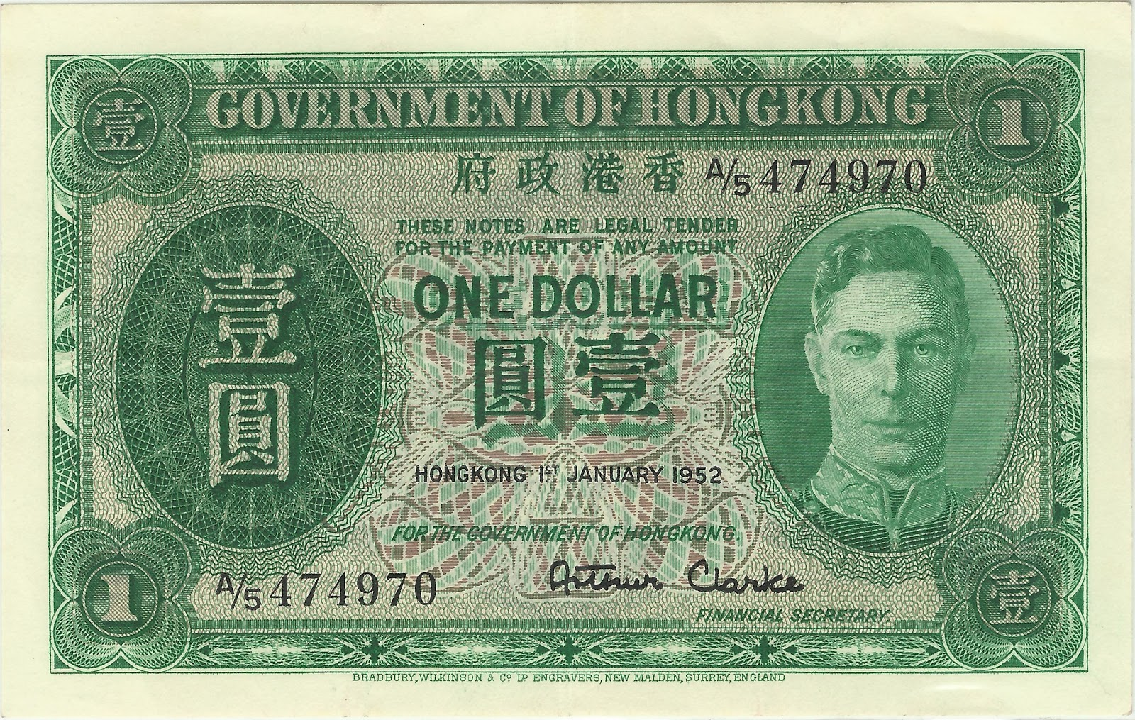 Forex hong kong dollar to peso