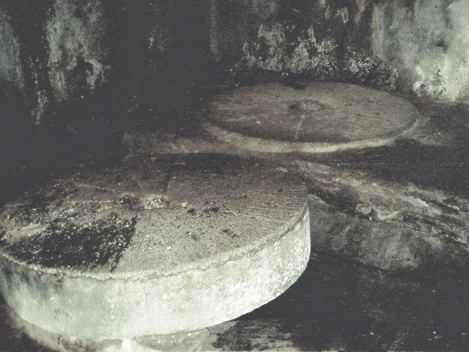 Piedras  P.Jado