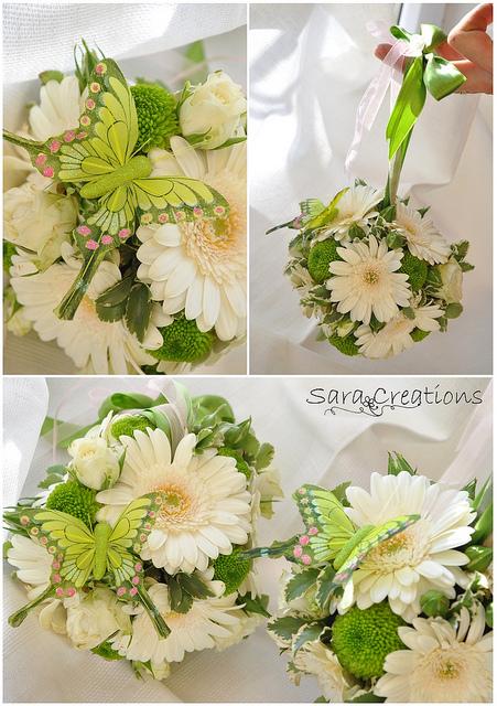 Wedding flower arrangement ideas home decorating ideas