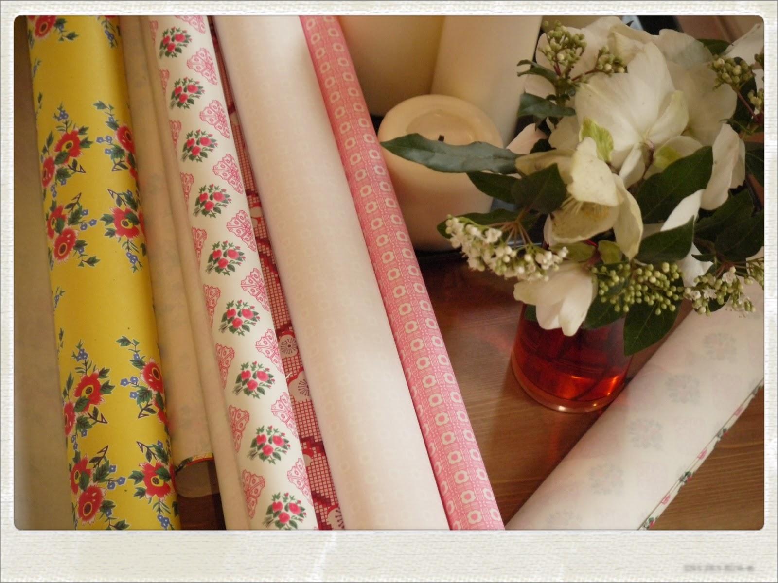 miettes de noel 18. Black Bedroom Furniture Sets. Home Design Ideas