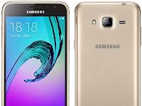 Harga HP Samsung Galaxy J3, Spesifikasi Kelebihan Kekurangan