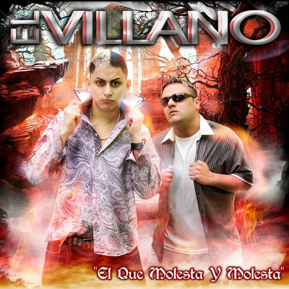Descargar MP3 de El Meneaito gratis BuenTemaws