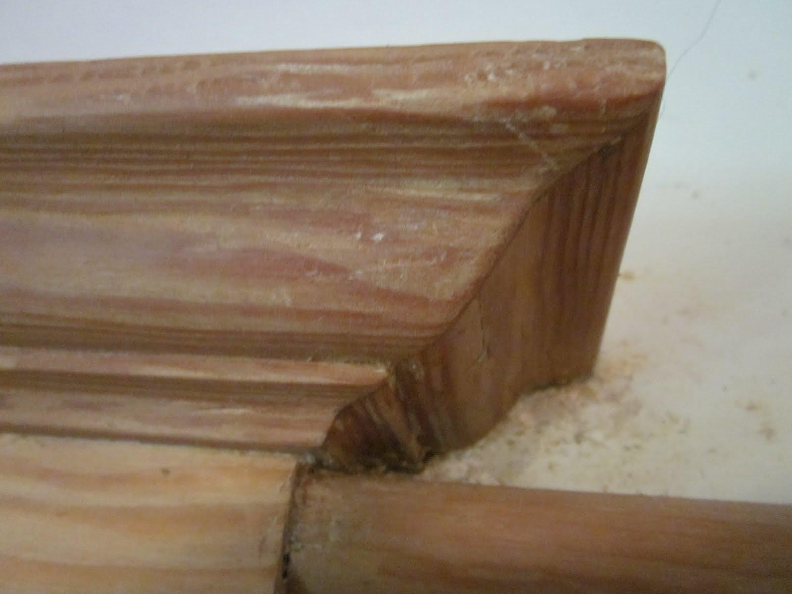 Laurelhurst Craftsman Bungalow ()
