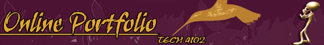 Evaluation of Educational Technology